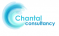 Chantal Consultancy